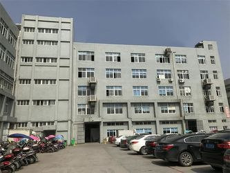 WENZHOU WIN GE EXP&IMP CO.,LTD